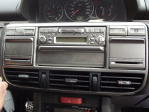 Climatronic Nissan X Trail t30 2001-2007 Radio CD magazie cd