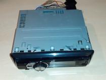 Set player JVC KD-R601 si difuzoare DLS Classic 225