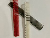 Piepteni frizerie profesionali