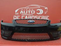 Bara fata Ford Focus 2 Cabrio 2005-2008