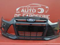 Bara fata Ford Focus 3 2011-2014