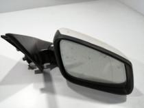 Oglinda Completa Stanga Dreapta BMW Seria 5 F10