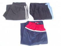 Lot de 3 pantaloni de trening (M, L, L)