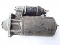 Electromotor pentru Dacia 1300