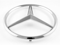 Emblema Fata Oe Mercedes-Benz Sprinter 1 1995-2006 A90181700