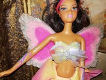 Lot papusi Barbie Mattel, colectie personala