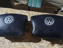 Air bag Airbag VW Passat ,Golf
