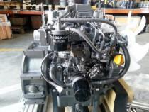 Motor nou - YANMAR 3TNE68 - 12 luni garantie