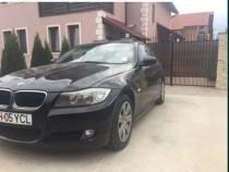 BMW E90 316 an 2011 luna 11 diesel, efficient dynamics