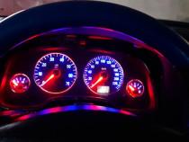 Ceasuri Bord Led Opel Astra G