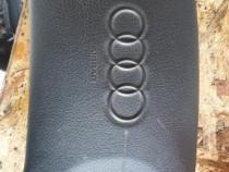 Airbag Audi A4 B5