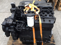 Motor reconditionat - Perkins AK81383 - 12 luni garantie