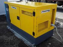 Inchiriere - Generator curent Atlas Copco QES14KD - Pret pro