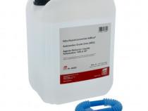 AdBlue Febi 10L 46329