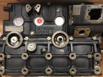 Motor scurt - PERKINS 700 - 2.6L UB39517