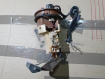Pompa motorina rezervor Toyota Yaris 1.4 D4D