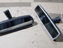 Oglinda retrovizoare electrocrom Peugeot 407