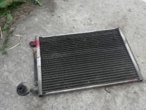 Radiator clima golf 3 1.4/1.6 benzina / pret bun