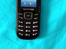 Telefon mobil Samsung