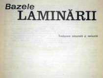 Bazele laminarii (1972) - zygmunt wusatowski