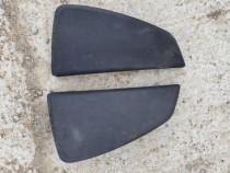 Airbag Scaun Opel Astra H Cod 13139839 / 13139837