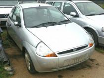 Dezmembrari dezmembrez Ford Ka 1.3 benzina Duratec