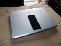 Laptop defect Fujitsu-Siemens Amilo A1655G
