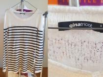 Bluza / Pulover de vara - femei - GINATRICOT– Marimea S