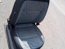 Scaun VW Polo, Skoda Fabia, Seat Ibiza - Nou Nefolosit
