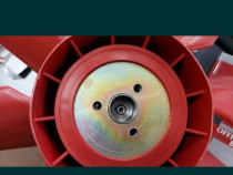 Paleta, elice ventilator tractor fiat