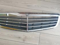 Grila originala Mercedes w204, A204 880 12 83