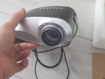 Video proiector