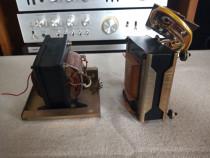 Pachet 2 Transformatoare SABA 8035, Pioneer SA 5300.