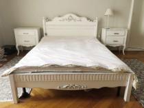 SET mobilier dormitor