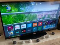 Televizor smart philips