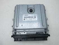 Ecu motor bmw seria 5 xdrive 0281018664