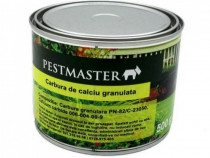 Pestmaster carbid granulat, 500gr.