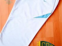 Bermude unisex Nike logo brodat,marimi XL SI XXL