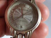 Ceas de dama Quemex, functional