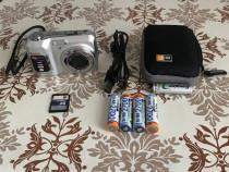 Camera foto Kodak C183
