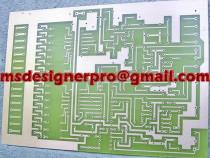 Cablaje-imprimate-circuite-imprimate-pcb-FR4-simplu-dublu