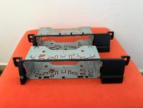 Trim adaptor CD Player casetofon BMW, Seria 3, E 46