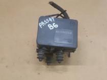 Pompa ABS VW Passat B6