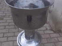 Cristernita pt botez