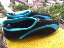 Sneakersi,O'Neil,marime 44 (28 cm)