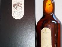 Lagavulin - 750 ml