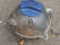 Vas de ezpansiune antigel audi a 3 motor 1,9 tdi an 2000.