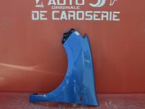 Aripa stanga Dacia Logan-Sandero Stepway 2012-2020