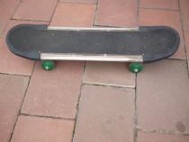 Skateboard copii