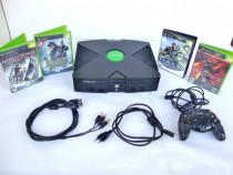 Xbox clasic
